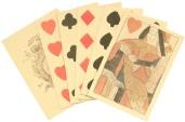cards-18c_1